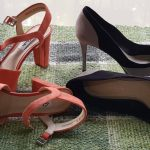 Rent Women's footwear