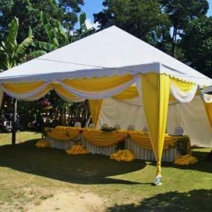 Canopy (Package 1) | Canopy & Tents | RentSmart Asia | Renting Is The New Buying
