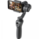 DJI OSMO Mobile 2 For Rent