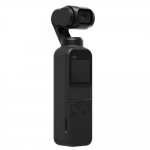 DJI Osmo Pocket For Rent