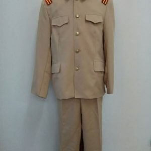 Soldier Costume Size M For Rent   Men Suits   RentSmart Asia   Renting Is The New Buying