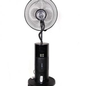 Additional Option (Mist Fan) | Cooling Systems | RentSmart Asia | Renting Is The New Buying