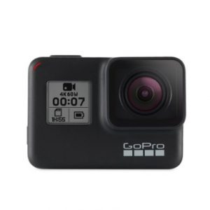 gopro hero 9 for rent