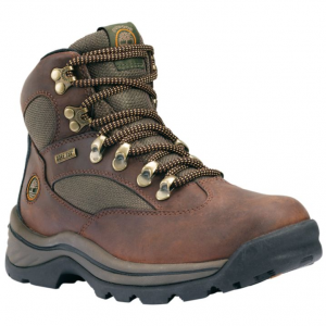 Women's Waterproof Hiking Boots For Rent