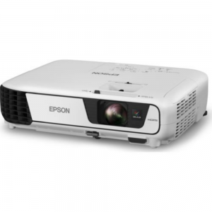 Epson EB-X31 Projector For Rent