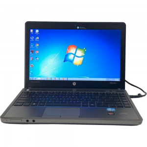 HP 4341s Laptop For Rent