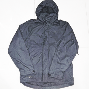 Nike Thermal Layer Ski Snow Winter Jacket For Rent