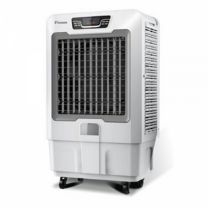 Additional Option (Air Cooler) For Rent