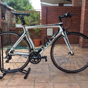Road Bicycle For Rent