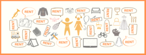 Rent Anything on Rent Smart