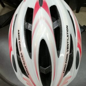 Cycling Helmet For Rent
