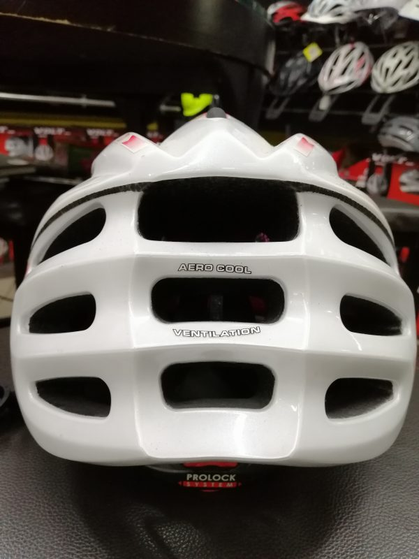 Rent Cycling Safety Helmet