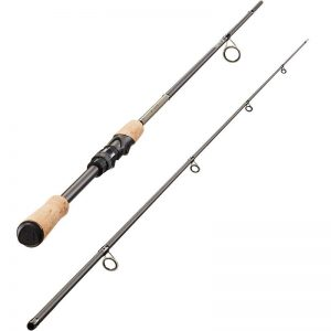 Casting Fishing Rod   Hobbies   RentSmart Asia   Renting Is The New Buying