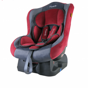 children and baby car seat for rent