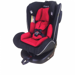 kids car seat for rent