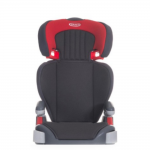Graco Junior Maxi Booster Child Car Seat For Rent