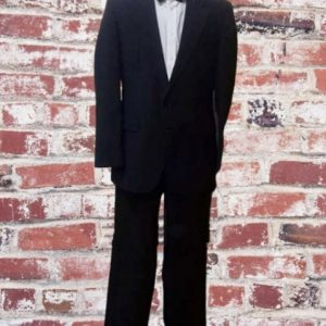 Formal Dress Male For Rent   Men Suits   RentSmart Asia   Renting Is The New Buying