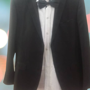 Man Formal Dress For Rent   Men Suits   RentSmart Asia   Renting Is The New Buying