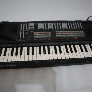 Musical Keyboard   Entertainment   RentSmart Asia   Renting Is The New Buying