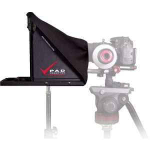 Teleprompter For Rent