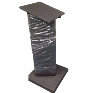 Black Photo Frame Stand | Props | RentSmart Asia | Renting Is The New Buying