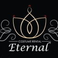 costume-rental-eternal-1