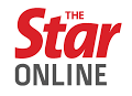 Home Page | RentSmart Asia | Renting Is The New Buying