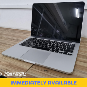 Macbook Pro Rental | RentSmart Asia