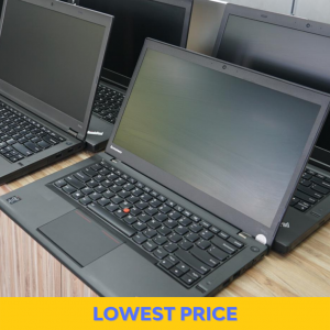 Laptop Rental | RentSmart Asia