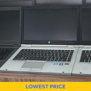 i5 Laptop Rental | RentSmart Asia