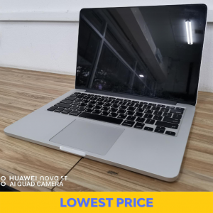 Macbook Rental | RentSmart Asia