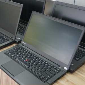 Laptop Intel Core i7 For Rent