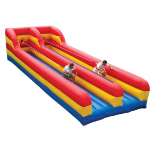 Bungee Sport (bouncy house ) For Rent