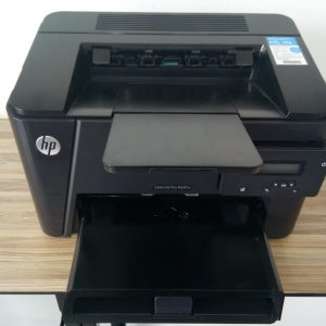 PRINTER FOR RENT