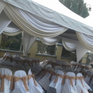 Canopy Rental | Canopy & Tents | RentSmart Asia | Renting Is The New Buying
