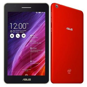 Asus Fonepad 7 For Renr