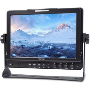 Feelworld 4K Field Monitor For Rent