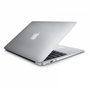 MacBook Air 13 Inch For Rent