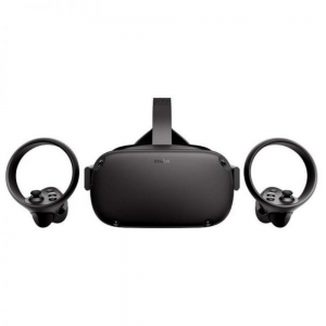 Oculus Quest VR For Rent