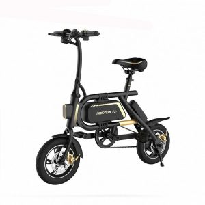 INMOTION P2 ELECTRIC FOLDING BICYCLE For Rent | Outdoor | RentSmart Asia | Renting Is The New Buying