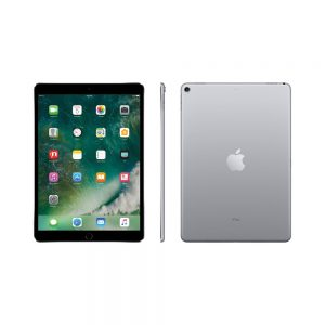 Apple iPad Pro For Rent 10.5""