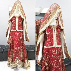 Boliwood Dress | Cultural Dresses | RentSmart Asia | Renting Is The New Buying
