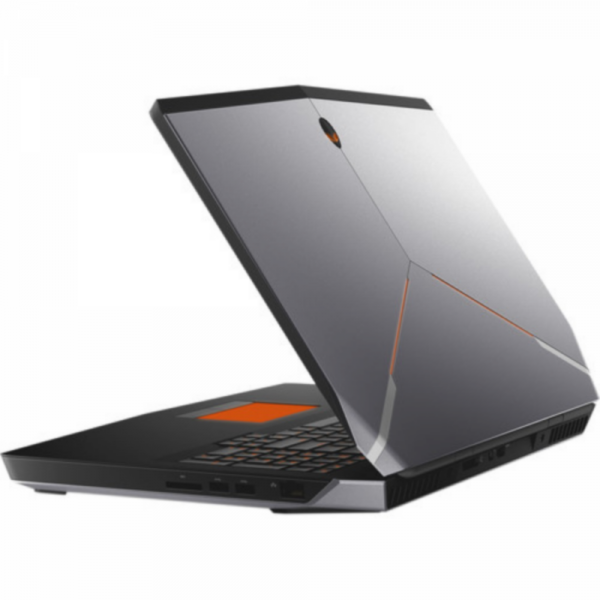 Dell Alienware 17 R2 Gaming Laptop For Rent