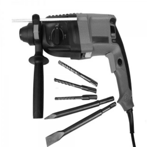 Rotary Hammer Drill 950W For Rent