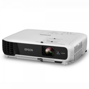 Epson X04 XGA 3LCD Projector For Rent