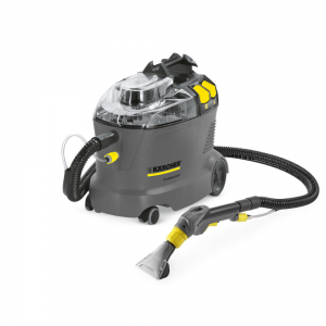 Karcher Spray-extraction Cleaner Puzzi 8/1For Rent