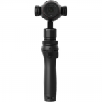 DJI Osmo + Motion With Zoom For Rent