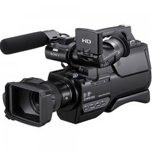 Sony HXR-MC1500 Camcorder For Rent