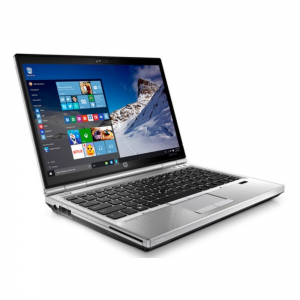 Cheap Laptop For Rent