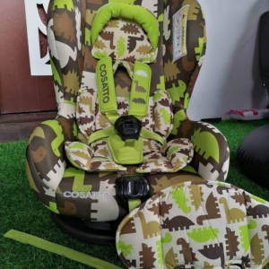 COSATTO CAR SEAT For Rent